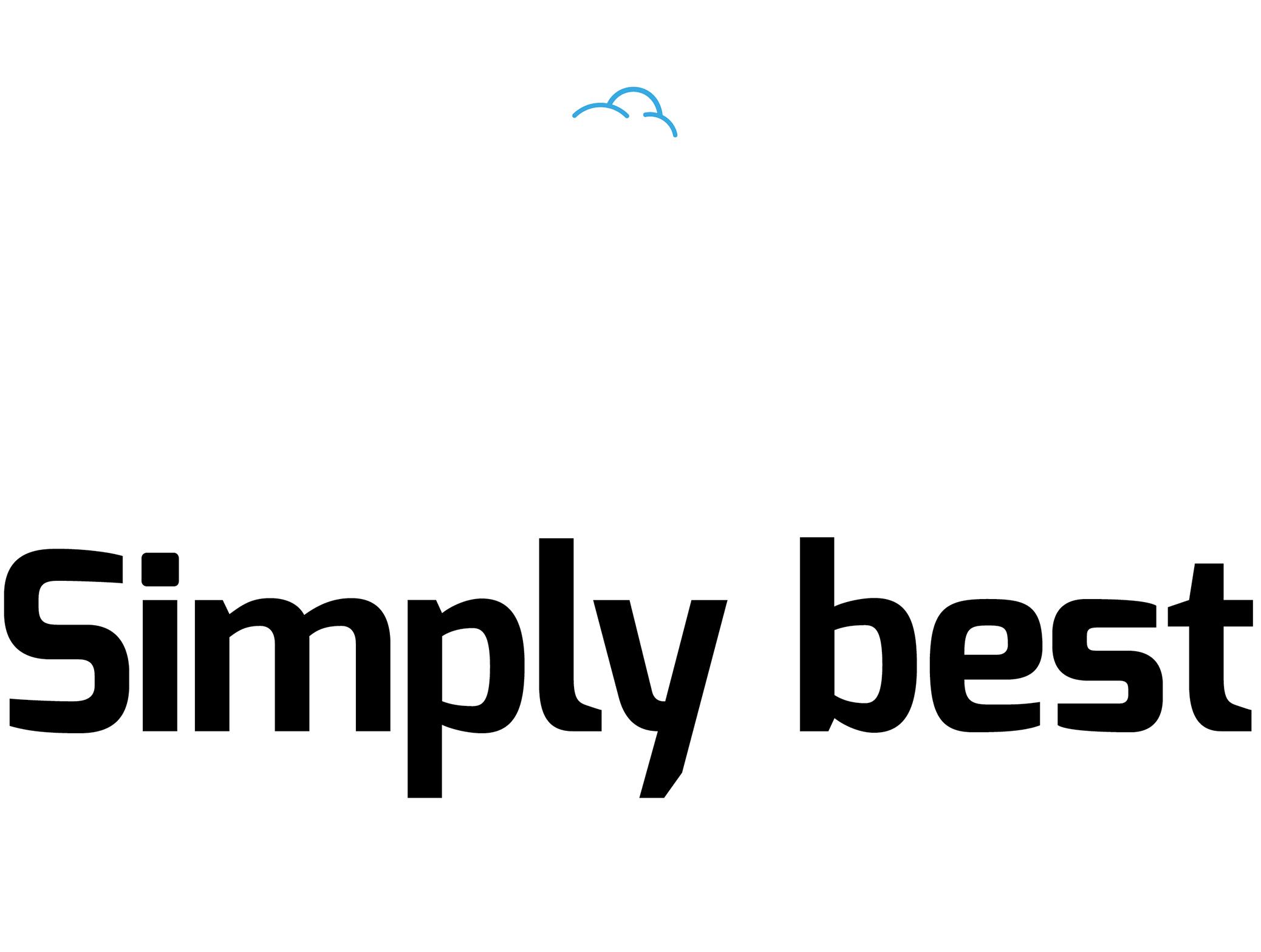 Bedste PIM løsning – skyPIM